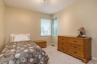 """Photo 18: 8565 215 Street in Langley: Walnut Grove House for sale in """"Forest Hills"""" : MLS®# R2162410"""