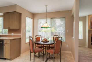 """Photo 8: 8565 215 Street in Langley: Walnut Grove House for sale in """"Forest Hills"""" : MLS®# R2162410"""