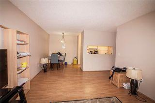 Photo 18: 303 21 DOVER Point(e) SE in Calgary: Dover Condo for sale : MLS®# C4118767