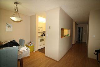 Photo 21: 303 21 DOVER Point(e) SE in Calgary: Dover Condo for sale : MLS®# C4118767