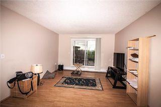 Photo 16: 303 21 DOVER Point(e) SE in Calgary: Dover Condo for sale : MLS®# C4118767