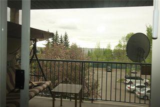 Photo 20: 303 21 DOVER Point(e) SE in Calgary: Dover Condo for sale : MLS®# C4118767