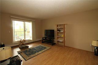 Photo 2: 303 21 DOVER Point(e) SE in Calgary: Dover Condo for sale : MLS®# C4118767