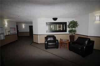 Photo 24: 303 21 DOVER Point(e) SE in Calgary: Dover Condo for sale : MLS®# C4118767