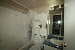 Photo 10: 303 21 DOVER Point(e) SE in Calgary: Dover Condo for sale : MLS®# C4118767