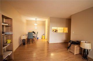 Photo 22: 303 21 DOVER Point(e) SE in Calgary: Dover Condo for sale : MLS®# C4118767