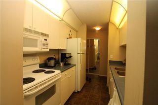 Photo 5: 303 21 DOVER Point(e) SE in Calgary: Dover Condo for sale : MLS®# C4118767
