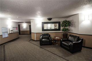 Photo 23: 303 21 DOVER Point(e) SE in Calgary: Dover Condo for sale : MLS®# C4118767