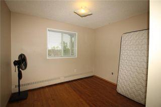 Photo 9: 303 21 DOVER Point(e) SE in Calgary: Dover Condo for sale : MLS®# C4118767