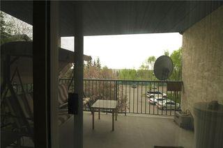 Photo 7: 303 21 DOVER Point(e) SE in Calgary: Dover Condo for sale : MLS®# C4118767