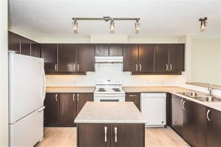 "Photo 6: 338 10838 CITY Parkway in Surrey: Whalley Condo for sale in ""Access"" (North Surrey)  : MLS®# R2170155"