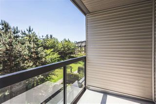 "Photo 13: 338 10838 CITY Parkway in Surrey: Whalley Condo for sale in ""Access"" (North Surrey)  : MLS®# R2170155"