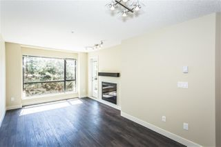 "Photo 3: 338 10838 CITY Parkway in Surrey: Whalley Condo for sale in ""Access"" (North Surrey)  : MLS®# R2170155"