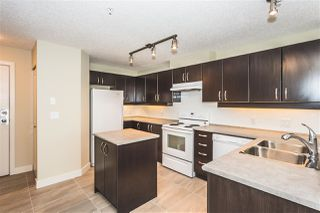 "Photo 7: 338 10838 CITY Parkway in Surrey: Whalley Condo for sale in ""Access"" (North Surrey)  : MLS®# R2170155"
