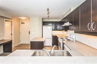 "Photo 8: 338 10838 CITY Parkway in Surrey: Whalley Condo for sale in ""Access"" (North Surrey)  : MLS®# R2170155"