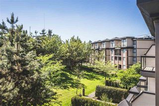 "Photo 15: 338 10838 CITY Parkway in Surrey: Whalley Condo for sale in ""Access"" (North Surrey)  : MLS®# R2170155"