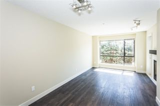 "Photo 4: 338 10838 CITY Parkway in Surrey: Whalley Condo for sale in ""Access"" (North Surrey)  : MLS®# R2170155"