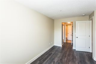 "Photo 10: 338 10838 CITY Parkway in Surrey: Whalley Condo for sale in ""Access"" (North Surrey)  : MLS®# R2170155"