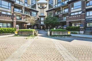 "Photo 2: 338 10838 CITY Parkway in Surrey: Whalley Condo for sale in ""Access"" (North Surrey)  : MLS®# R2170155"