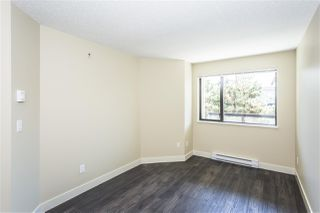 "Photo 9: 338 10838 CITY Parkway in Surrey: Whalley Condo for sale in ""Access"" (North Surrey)  : MLS®# R2170155"