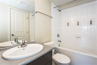 "Photo 11: 338 10838 CITY Parkway in Surrey: Whalley Condo for sale in ""Access"" (North Surrey)  : MLS®# R2170155"