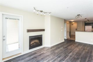 "Photo 5: 338 10838 CITY Parkway in Surrey: Whalley Condo for sale in ""Access"" (North Surrey)  : MLS®# R2170155"