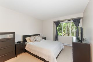 "Photo 8: 37 8533 CUMBERLAND Place in Burnaby: The Crest Townhouse for sale in ""CHANCERY LANE"" (Burnaby East)  : MLS®# R2170973"