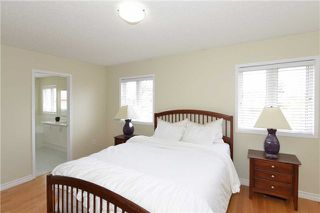Photo 14: 11 May Apple Terrace in Toronto: West Hill House (2-Storey) for sale (Toronto E10)  : MLS®# E3822186