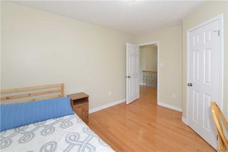 Photo 12: 11 May Apple Terrace in Toronto: West Hill House (2-Storey) for sale (Toronto E10)  : MLS®# E3822186