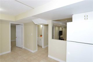 Photo 18: 11 May Apple Terrace in Toronto: West Hill House (2-Storey) for sale (Toronto E10)  : MLS®# E3822186