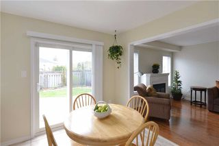 Photo 9: 11 May Apple Terrace in Toronto: West Hill House (2-Storey) for sale (Toronto E10)  : MLS®# E3822186