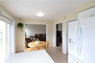 Photo 8: 11 May Apple Terrace in Toronto: West Hill House (2-Storey) for sale (Toronto E10)  : MLS®# E3822186