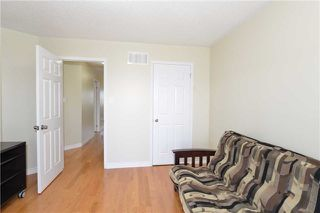 Photo 13: 11 May Apple Terrace in Toronto: West Hill House (2-Storey) for sale (Toronto E10)  : MLS®# E3822186