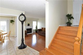 Photo 10: 11 May Apple Terrace in Toronto: West Hill House (2-Storey) for sale (Toronto E10)  : MLS®# E3822186