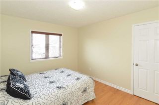 Photo 11: 11 May Apple Terrace in Toronto: West Hill House (2-Storey) for sale (Toronto E10)  : MLS®# E3822186