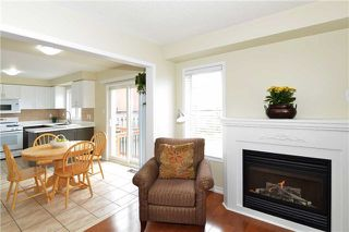 Photo 6: 11 May Apple Terrace in Toronto: West Hill House (2-Storey) for sale (Toronto E10)  : MLS®# E3822186