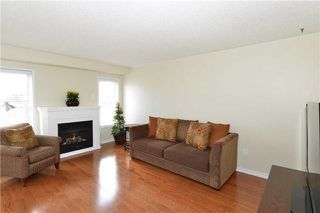 Photo 5: 11 May Apple Terrace in Toronto: West Hill House (2-Storey) for sale (Toronto E10)  : MLS®# E3822186