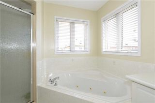 Photo 15: 11 May Apple Terrace in Toronto: West Hill House (2-Storey) for sale (Toronto E10)  : MLS®# E3822186