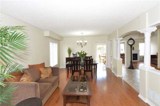 Photo 2: 11 May Apple Terrace in Toronto: West Hill House (2-Storey) for sale (Toronto E10)  : MLS®# E3822186
