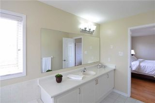 Photo 16: 11 May Apple Terrace in Toronto: West Hill House (2-Storey) for sale (Toronto E10)  : MLS®# E3822186