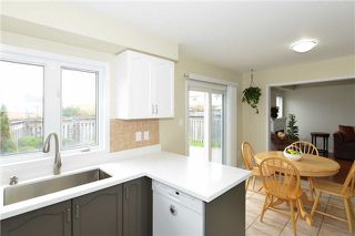 Photo 7: 11 May Apple Terrace in Toronto: West Hill House (2-Storey) for sale (Toronto E10)  : MLS®# E3822186