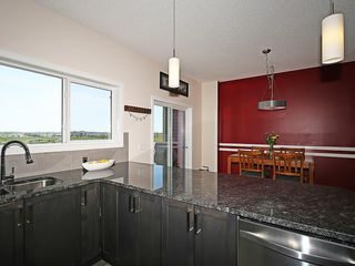 Photo 6: 451 HILLCREST Circle SW: Airdrie House for sale