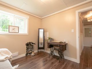 Photo 16: 1823 O'LEARY Avenue in CAMPBELL RIVER: CR Campbell River West House for sale (Campbell River)  : MLS®# 762169