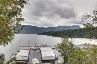 Photo 6: 6353 Genoa Bay Road in Duncan: Maple Bay Waterfront Home for sale : MLS®# 314093