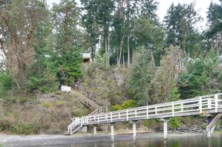 Photo 21: 6353 Genoa Bay Road in Duncan: Maple Bay Waterfront Home for sale : MLS®# 314093