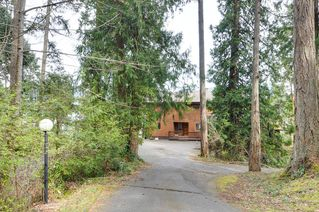 Photo 25: 6353 Genoa Bay Road in Duncan: Maple Bay Waterfront Home for sale : MLS®# 314093