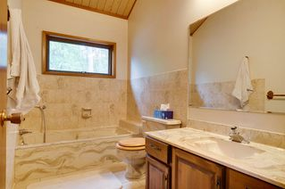 Photo 13: 6353 Genoa Bay Road in Duncan: Maple Bay Waterfront Home for sale : MLS®# 314093