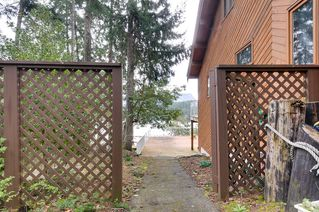 Photo 18: 6353 Genoa Bay Road in Duncan: Maple Bay Waterfront Home for sale : MLS®# 314093