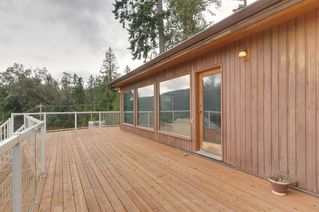 Photo 5: 6353 Genoa Bay Road in Duncan: Maple Bay Waterfront Home for sale : MLS®# 314093