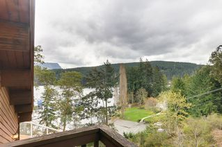 Photo 12: 6353 Genoa Bay Road in Duncan: Maple Bay Waterfront Home for sale : MLS®# 314093